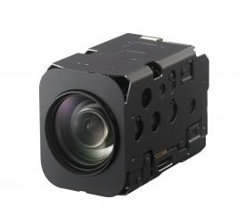 China SONY FCB-EX2400P 28x Wide-D 960H CCD Color Block Zoom Module Camera -- www.skycneye.com on sale