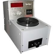 China EAC-1 Electronic Automatic Counter on sale