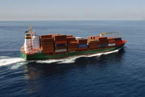 China Safety Sea Freight Shipping Services China To Dongfang Port To KIROV NIZHNEKAMSK TUIMAZY KAZAN on sale