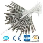 Factory Directly 3D Printer element Cartridge Heater heating element
