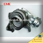China Turbocharger (GT1852V) for MercedesBenz Spriner OM611 wholesale