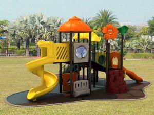 China Playground SG-15701 on sale