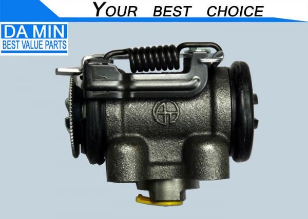 Buy Cheap Brake Wheel Cylinder ISUZU Npr Parts For 4HF1 8973588780 High  Performance From Wholesalers