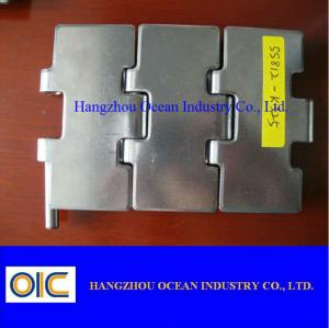 Quality Alloy Steel/Stainless Steel Standard And Special Conveyor Chains For Industrial for sale