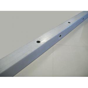 China Fiberglass Cross Arm on sale