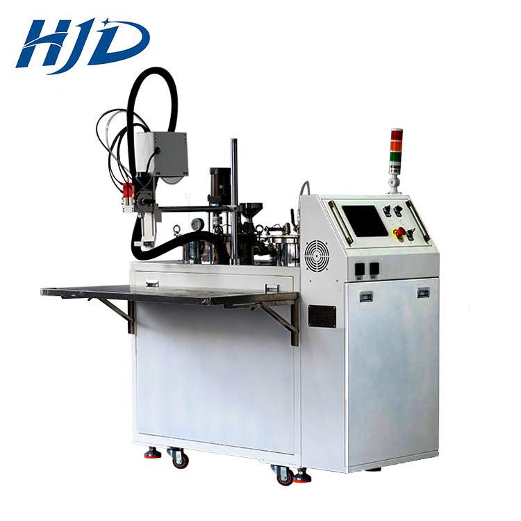 hot melt glue machine.jpg