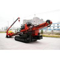 China KXD-32 horizontal directional drilling rig for sale on sale