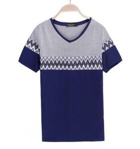 China camisas polo for men ,t shirt hollister,iceberg,3d shirt,polo brand,nautica men on sale