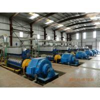 China Genset Power Plant Water Cooled Generator on sale