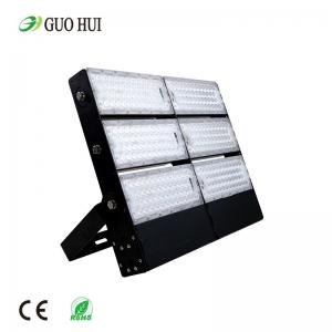 China 720W High Mast Lighting System Die Casting Aluminum For Tennis Court Lighting on sale