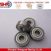 All kinds of motor bearing,electric motor bearing bushing