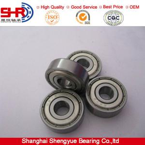 China All kinds of motor bearing,electric motor bearing bushing on sale