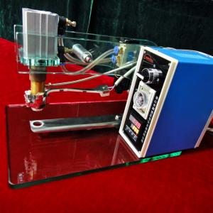 Quality Unique Design Special processing technology coffee valve machine for sale