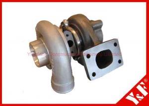 China Hitachi Engine Turbocharger Ex200-1 Rhc7 Turbocharger 114400-2100 on sale