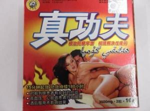 China Zhengongfu Sexual Male Capsules Natural Male Enhancement Pills Harder And Longer Penis on sale