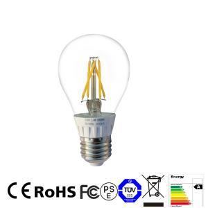 China 6W 7W 9W E26 E27 B22 dimmable LED bulb on sale