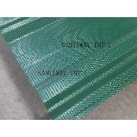 Metal Color Roofing Sheet