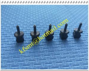 China YV100II Nozzles For Chip Component 2125 For Yamaha Surface Mount Φ2 mm on sale