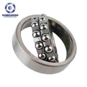 China Mini Self-Aligning Ball Bearing 1200 With Competitive Price on sale