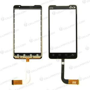 China OEM Touch Screen For Sprint HTC EVO 4G on sale