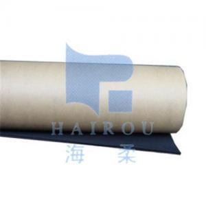 China SELF-ADHESIVE EPDM SHEET on sale