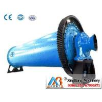 sand making machine infrastructure construction applications