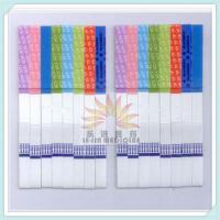 Rapid Diagnostics Pregnancy HCG Test Kits (LJ-MS-001)