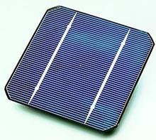 China 800w 12v to 220v solar panel inverter on sale