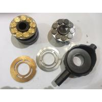 Vickers PVE19 Vickers TA1919 High Pressure Hydraulic Pump Kit , Vickers Pump Parts