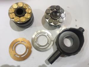 China Vickers PVE19 Vickers TA1919 High Pressure Hydraulic Pump Kit , Vickers Pump Parts on sale