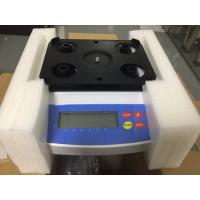 Powder Density Meter