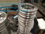 ofereça o rolamento de rolo afilado cruzado XR820060 no estoque, amostra disponível, usado para a máquina-instrumento vertical