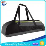 Wear Resistant Sports Equipment Duffle Shoulder Bag Large Capacity Easy Carry