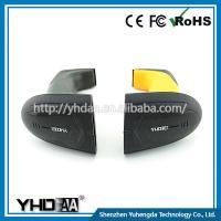 5 V 32 Bit handheld usb barcode scanner / usb barcode scanner