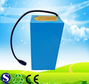 China Green energy 26650 lifepo4 12v 15AH lithium battery for solar street light with CE.ROHS.MSDS.DGM. on sale