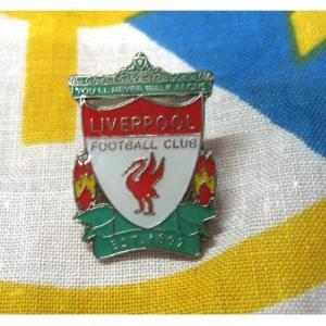 China Iron / Brass sports lapel pins badges Custom Badges , metal football badge on sale