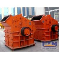 Best 800×600 ore fine crusher for sale China