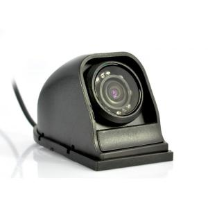 China Mini Wired  Rear View Car Camera With Night Vision , Back Up Camera on sale