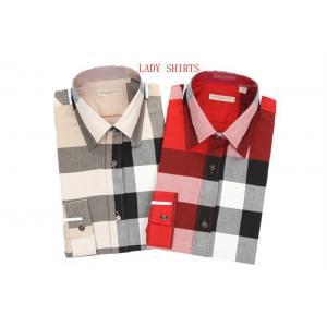 959f3f64d burberry ladies shirts sale sale   OFF78% Discounts
