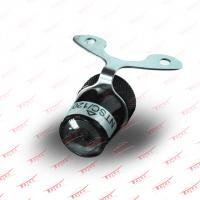 IP67 / IP68 Waterproof NTSC and PAL bumper Rear View Car Cameras S1003