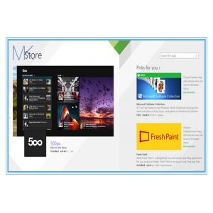 China Activation Online Home & Pro Win 8.1 Pro Product Key 64 bit Reinstall Version SP1 Product Key on sale