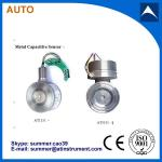 Hot sales smart differential pressure sensor with good price