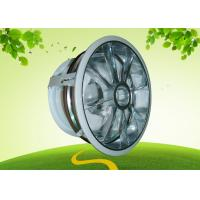 Induction Surface Mounted Downlights
