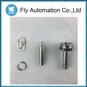 Quality ASCO Series Armature Plunger K0850 Φ11.3 ASCO SCG353A043 SCG353A044 Pulse Valves for sale