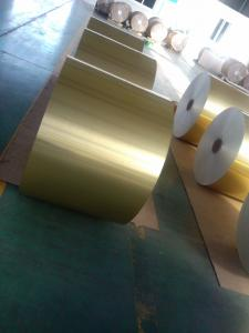 China aluminium foil coil 3102H26 on sale