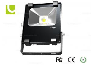 China SMD3030 1200lm 160w Commercial Outdoor Led Flood Lamp IP65 Led Floodlight on sale