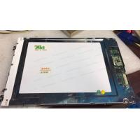 "Durable LQ9D341 Sharp LCD Panel 8.4"" LCM 640×480 A-Si TFT-LCD Screen Type"