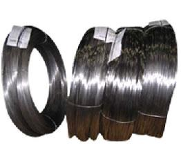 China 316L Stainless Steel Wire Rod Gray Lead Plating For Medical Machinery Accessies on sale
