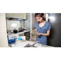 Ozone water generator/ozone water purifier/ozone shower, ozone spa, ozone for laundry