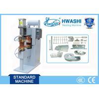 Air Press-Type Spot Welding Machine